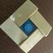 Thumb 4fcad329 8a9b 4f84 b093 91689f76086d944785752