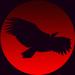 Thumb vulture life logo hi