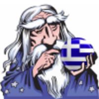 Main greekwizard 400