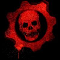 Main 515px crimson omen
