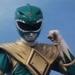 Thumb greenranger