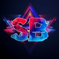 Main sb logo