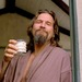 Thumb big lebowski white russian