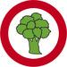 Thumb broccoli