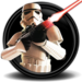 Thumb star wars battlefront 2