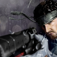 Main 4209003 solid snake wallpapers 6