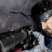 Thumb 4209003 solid snake wallpapers 6