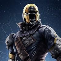 Main destiny warlock armor image view 800x600