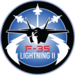 Thumb f35jpo logo color large