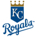 Thumb 250px kansas city royals svg