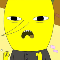 Main 2019 01 11 09 29 44 lemongrab   google search
