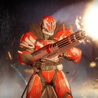 Main d2 titan gear 01 1495142972859