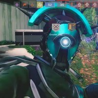 Main destiny 2 selfie emote.jpg.optimal
