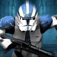 Main 501st trooper