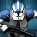 Thumb 501st trooper