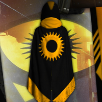 Main trials of osiris fate of all fools