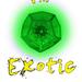Thumb im exoticgreen