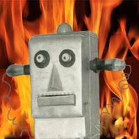 Main oomagog omagog avatar 2
