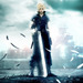 Thumb cloud strife final fantasy vii game hd wallpaper 1920x1200 4073