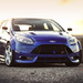 Thumb fifteen52 focus st trackster ford