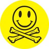 Main smiley face avatar thumb