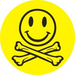 Thumb smiley face avatar thumb