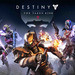 Thumb destiny the taken king video game screenshots 6