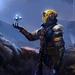 Thumb destiny warlock by tdspiral d7ydedi  2