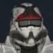 Thumb titan