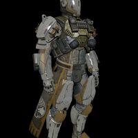 Main titan 2015 04 22 18 44 17