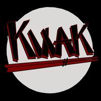 Main kwak page 001