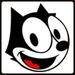 Thumb felix the cat zpsf0377072