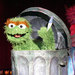 Thumb oscar the grouch 7