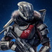 Thumb titan destiny wallpaper 10189300