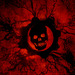 Thumb gears of war 3 game official wide