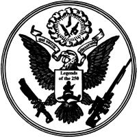 Main 20170118 250 crest