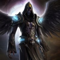 Main dark angel wallpaper 9820913