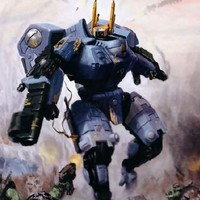 Main tau empire warhammer 40k 35817183 338 500