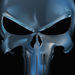 Thumb punisher wallpaper 10783654