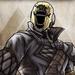Thumb warlock
