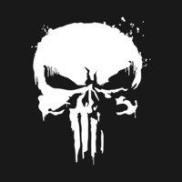 Main pskull