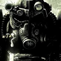 Main 206142 falloutheader