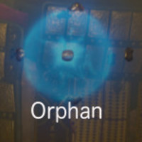 Main orphan dead orb view 2