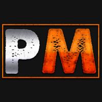 Main logo   1000