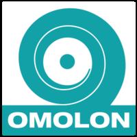 Main omolon logo 1
