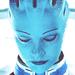 Thumb avatar 183687ac856e 128