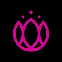 Main bp logo