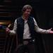 Thumb star wars episode vi han solo avt