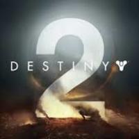 Main download  29