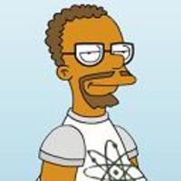 Main edmo avatar